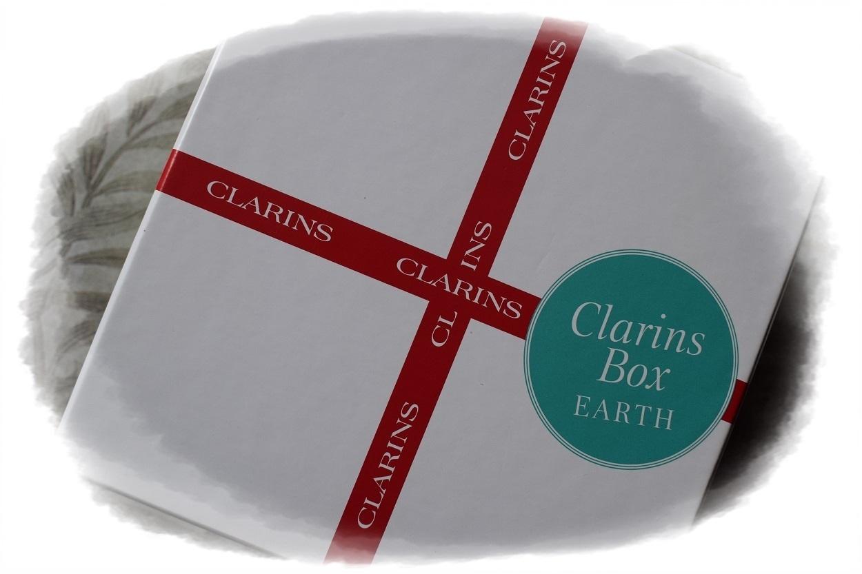 Clarins-Box-Earth-von-oben-Sunnyside-of-life